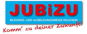 jubizu-kelkheim